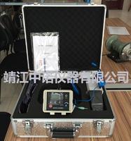 安鉑數顯直流電火花檢測儀管道防腐層破損檢測儀檢漏儀 AP-D6/IKJG-3/AT-11Z/SL-86B/XHD-60/BK710/720/LSH-1