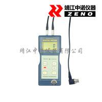 超聲波測厚儀TM-8810 TM-8810