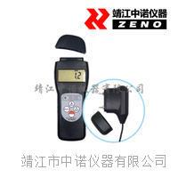 多功能水份儀(針式,感應式 ) MC-7825PS(新) MC-7825PS