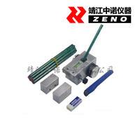 鉛筆硬度計HT-6510P HT-6510P