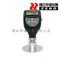 记忆海绵硬度计HT-6510MF HT-6510MF