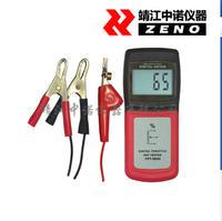 節氣閥開度儀TPT-2690(新) TPT-2690