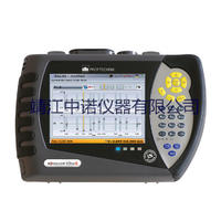 德国普卢福CENTRALIGN Ultra EXPERT透平机对中系统对中仪 CENTRALIGN Ultra EXPERT