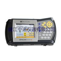 德国普卢福OPTALIGN smart RS5 Straightness二维直线度测量仪 OPTALIGN smart RS5 Straightness