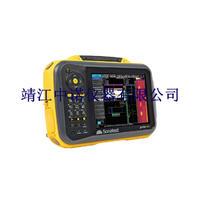Prisma超声波相控阵探伤仪 Prisma