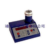 进口电子式油中水分检测仪 现场快速检测润滑油燃油