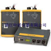 Fluke 1740 系列三相電能質量記錄儀Memobox Fluke 1740 系列