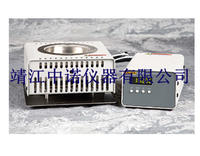 3125表面溫度校準器 3125