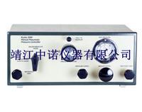 3990 手动精密气体压力调节器 3990