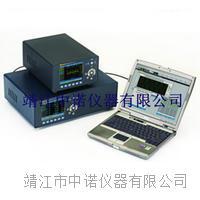 Fluke NORMA 4000CN 多功能功率分析儀 Fluke NORMA 4000CN