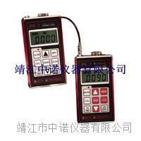 高精密超声波测厚仪PX-7/PX7-DL PX-7/PX7-DL