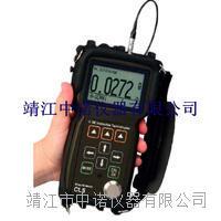 高精密超聲波測厚儀CL5 CL5