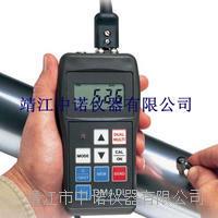 超聲波測厚儀DM4E/DM4/DM4DL DM4E/DM4/DM4DL