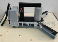 中诺TIH系列轴承加热器 TIH030M/100M/220M/729659C/TMBH1