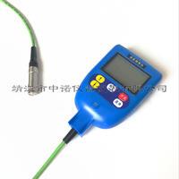 安铂涂层测厚仪ACEPOM616 ACEPOM616A/B