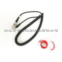 SKF軸承檢測儀CMAS100-SL振動傳感器套件CMAC112-K CMAC112-K