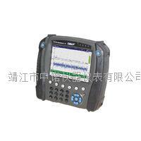 SKF Microlog振動分析儀CMXA80 CMXA80