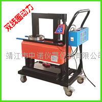 中諾軸承加熱器 HG-120