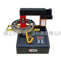 中諾軸承加熱器 SMBG-3.6X