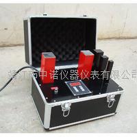 中諾軸承加熱器 SM58-1