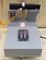 中诺轴承加热器 ZRQ-2
