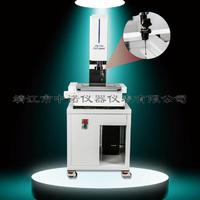 安鉑手動型三維影像測量儀 ACEPOM2010H