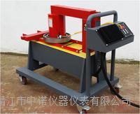 軸承加熱器 YNDX-40