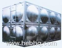 水箱 玻璃钢水箱 齐全