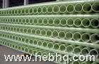 玻璃鋼保護管