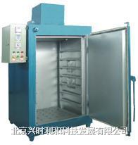 ZNG-101A型实验室烘干箱