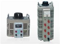 TDGC2. TSGC2.TDGC2J. TSGC2J调压器