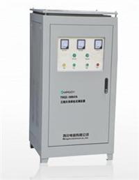 TDGZ、TSGZ系列大功率柱式调压器 TDGZ,TSGZ