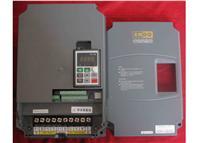 变频器VCD1000-E VCD-1000