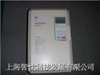 安川G5变频器