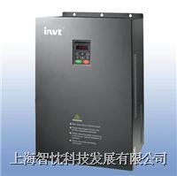 英威騰變頻器CHV160