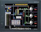 三菱觸摸屏GT11系列