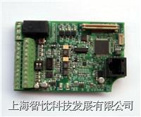 安川V7變頻器配件