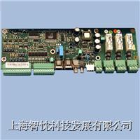 ABB600系列變頻器配件