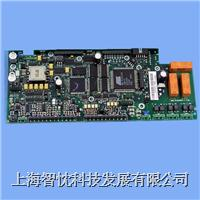 ABB800系列變頻器配件