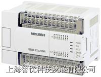 三菱PLC维修 FX1N,FX2N