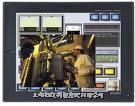 三菱觸摸屏维修 F940,A900