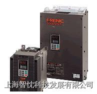 上海富士變頻器維修