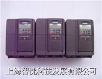西門子變頻器維修 MM420系列