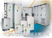 ABB直流調速器維修 DCS800