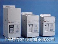 ABB直流調速器維修 DCS500
