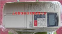 二手安川G7系列变频器