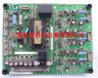 二手安川驱动板ETC615781