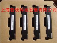 安川IGBT模块CM200YE4-12F 全新 CM200YE4-12F