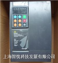 西威电梯變頻器維修