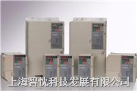 安川變頻器 V1000系列